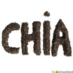 Chiazaad is een super Superfood